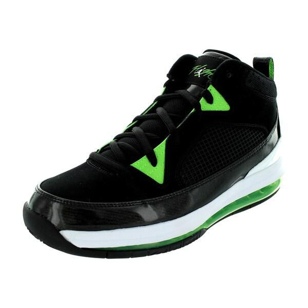purchase cheap 4ac73 7f321 Nike Jordan Flight 9 Max Rst Basketball Shoe