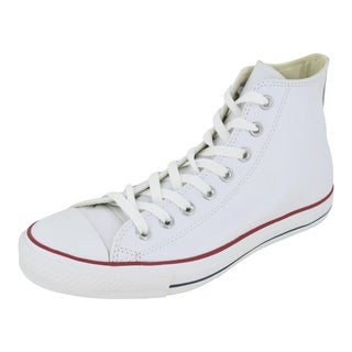 Converse Chuck Taylor Hi Basketball Shoe