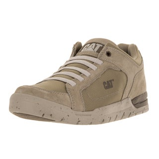 Caterpillar Men's Indent Houndawg Casual Shoe