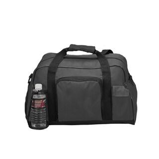 Goodhope Original Sports Duffel Bag