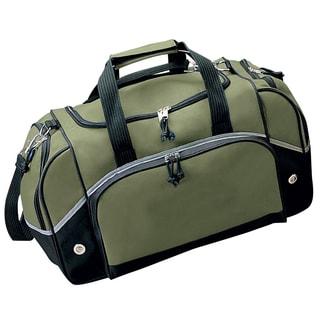 Goodhope Sportsline Sport Duffel Bag