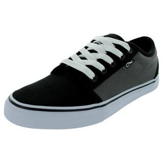 Adio Sydney Skate Shoe
