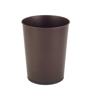 Bath Bliss 5L Trash Bin