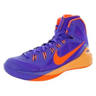 Nike Men's Hyperdunk 2014 / Crmsn/Pch Crm/Cv Basketball Shoe