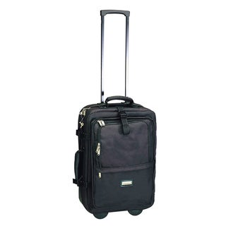 Link to Goodhope Express Rolling 15-inch Laptop Backpack Similar Items in Backpacks