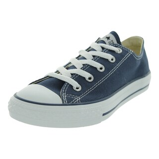 Converse Chuck Taylor All Star Yths Oxford Basketball Shoe