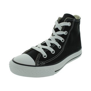 Converse Chuck Taylor A/S Hi Basketball Shoe