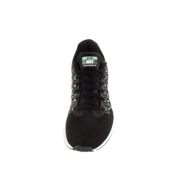 Nike Air Zoom Pegasus 32 Flash Running Shoe