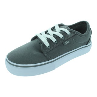 Adio Sydney (Ps) Skate Shoe