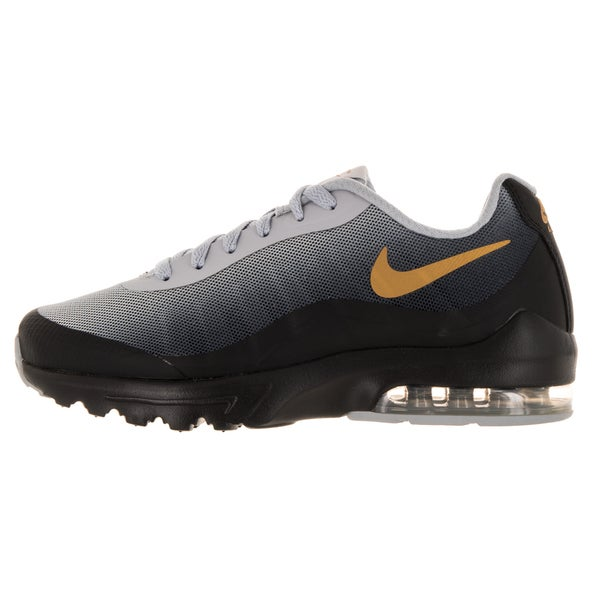 Nike Women's Air Max Invigor Running Shoe