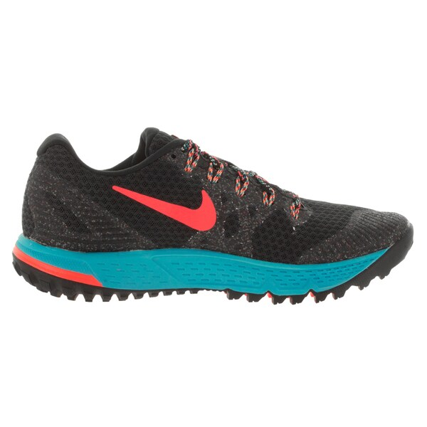 nike Air Zoom Wildhorse 3 women's shoes