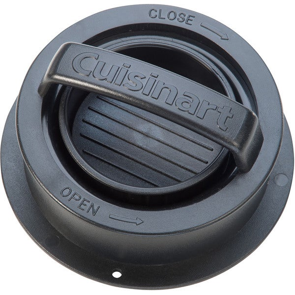 Shop Cuisinart Stainless Steel 3-in-1 Stuffed Burger Press