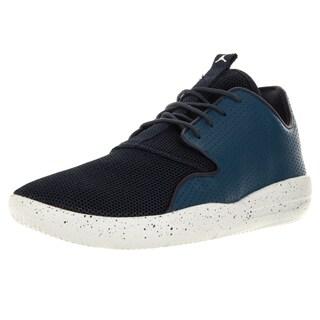 Nike Jordan Kid's Jordan Eclipse Bg Fch Bl/White/Obsdn/ Running Shoe