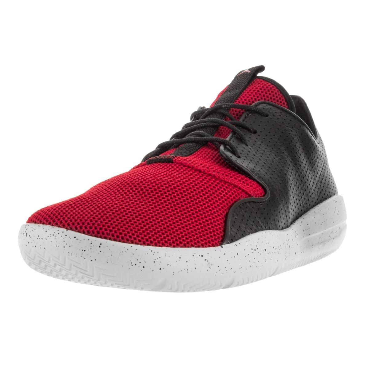 NIKE Jordan Kids Jordan Eclipse BG Running Shoe