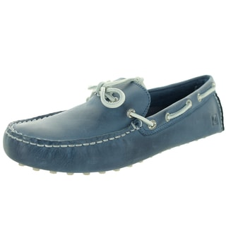 Sperry Top-Sider Men's Hamilton Driver 1-Eye Blue Moon Casual Shoe