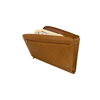 Goodhope Veracruz Legal-size Documents Pouch