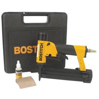 Bostitch Stanley HP118K 23 Gauge Headless Pinner Kit
