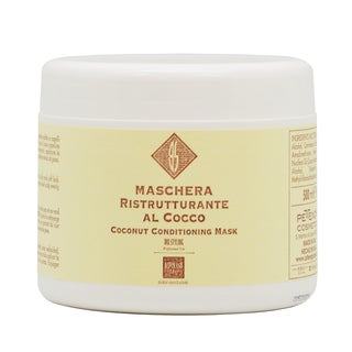 Alter Ego Al Cocco 16.9-ounce Coconut Conditioning Mask