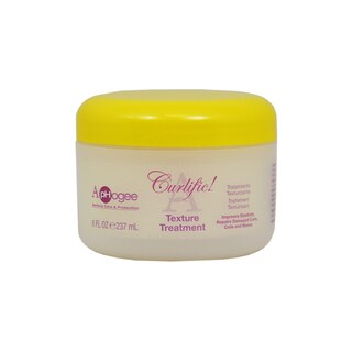 ApHogee Curlific! 8-ounce Texture Treatment
