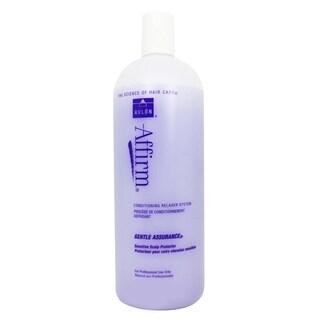 Avlon Affirm Gentle Assurance Sensitive 32-ounce Scalp Protector
