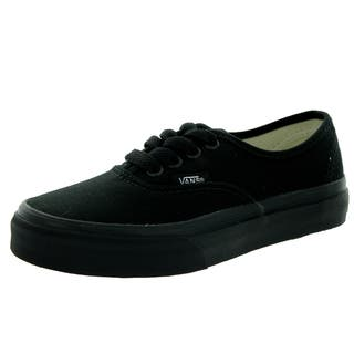 13ce3aad65e0 Vans Boys  Shoes