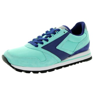 Brooks Women's Chariot Aquasky/Blueribbon Running Shoe