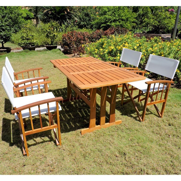 HD wallpapers tahiti 6 piece garden dining set