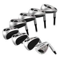 Golf Equipment Shop The Best Brands Overstock Com