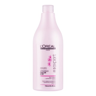 L'Oreal Vitamino Color A-OX 25.4-ounce Conditioner