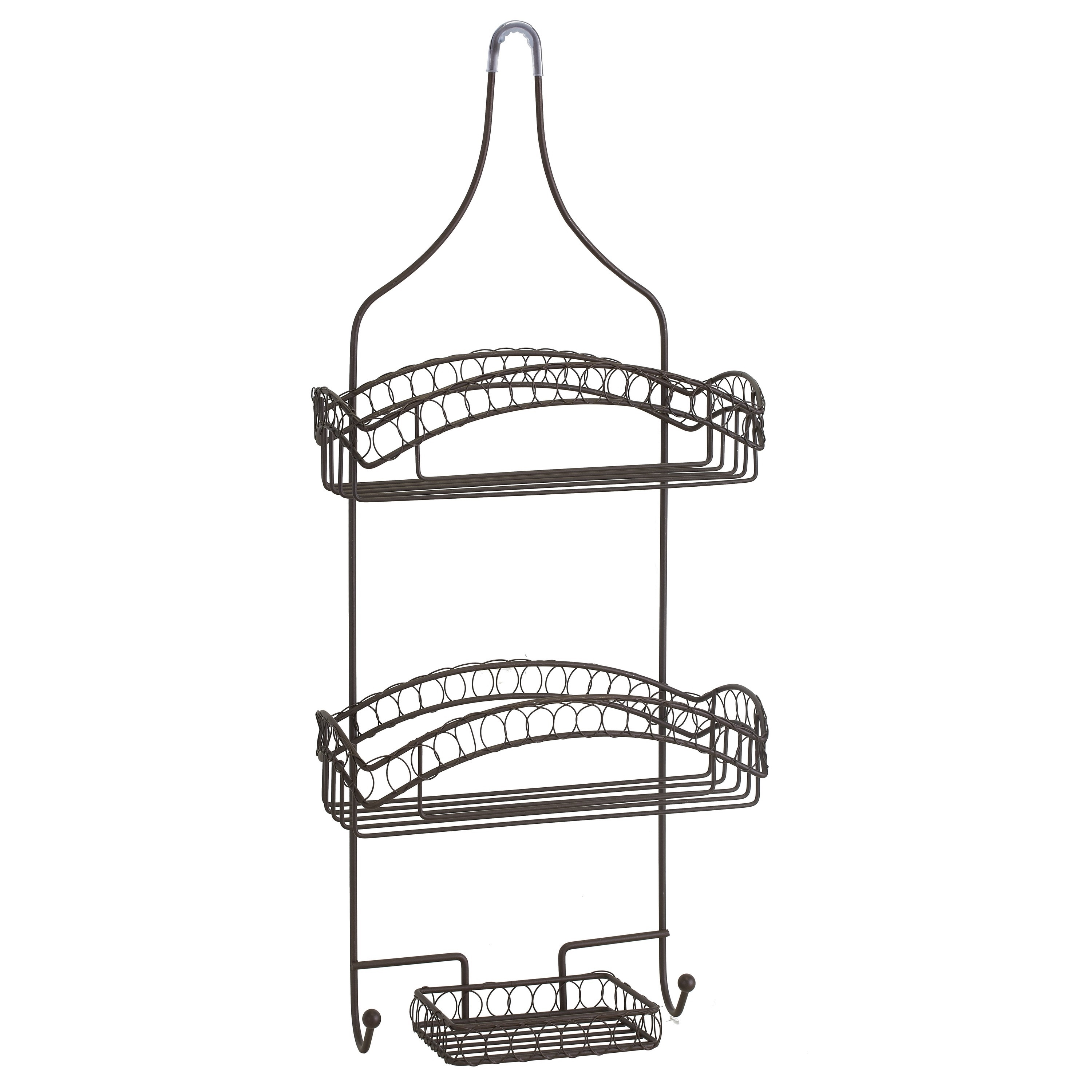 No rust shower caddy | Compare Prices at Nextag