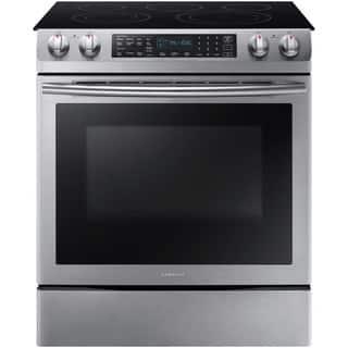 Samsung Large Appliances | Find Great Home Improvement Deals ...