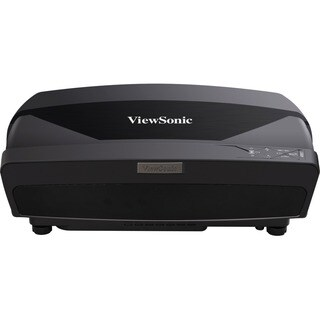 Viewsonic LS820 Laser Projector - 1080p - HDTV
