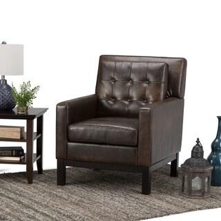 WYNDENHALL Cassidy Club Chair