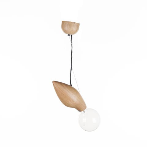 Hans Andersen Home Firefly Pendant Light