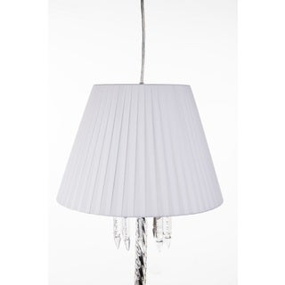 Hans Andersen Home Crystallis Pendant Light