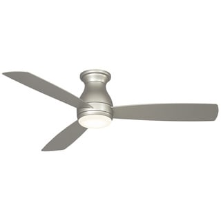 Fanimation Hugh 52-inch Ceiling Fan