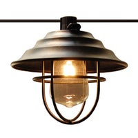 Nautical & Coastal Landscape Lighting