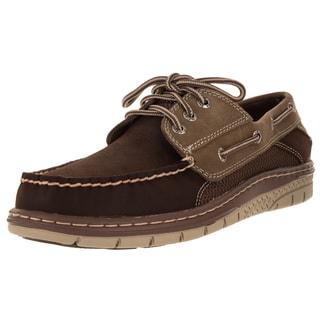 Sperry Top-Sider Men's Billfish Ultralite B/Tp Boat Shoe