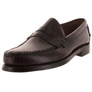 Sebago Men's Classic E Cordo Loafers & Slip-Ons Shoe