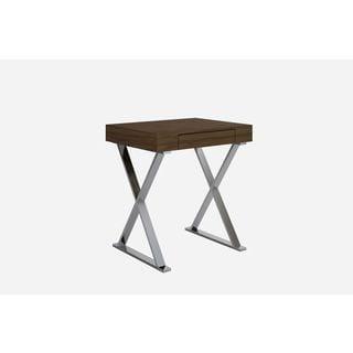Sterling Home Beaufort Point Desk 18478441 Overstock