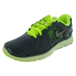 Nike Lunareclipse+ 2 Women's Running Shoes (Cl Grey/Rflct Slvr/Brly Vlt)