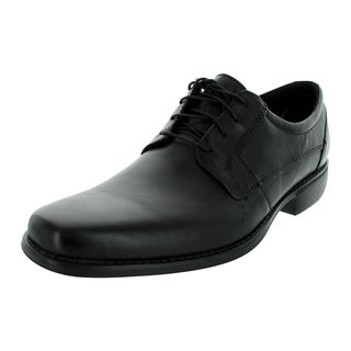 Bostonian Men S Shoes Shop The Best Brands Overstock Com