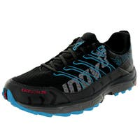 Inov-8 Women's Race Ultra 290 Raven/Ocean Training Shoe