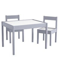 Offex Kids' Table & Chair Sets