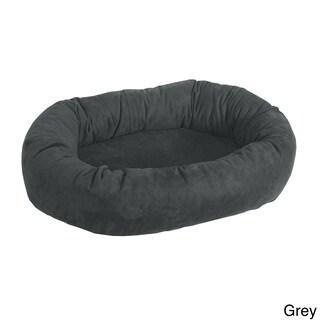 TeaCup Oval Pet Bed