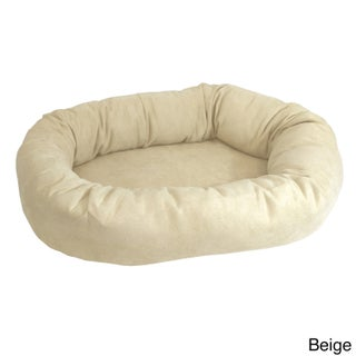 TeaCup Oval Pet Bed