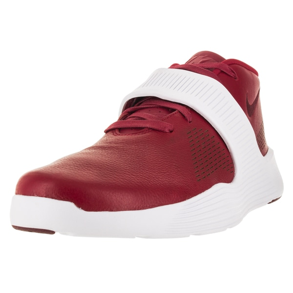 Nike Men's Ultra Xt Gym Red