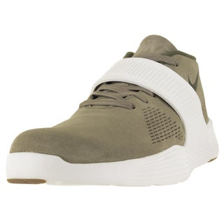 Nike Men's Ultra Xt Bmb/Mdm Olv/ite/Gm Lght B Training Shoe