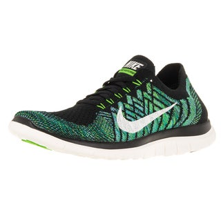 Nike Free Run 2 Black Sail