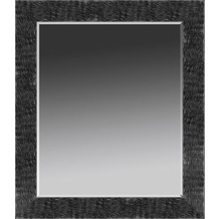 Mirror: Black Contemporary